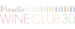 Firadis WINE CLUB30
