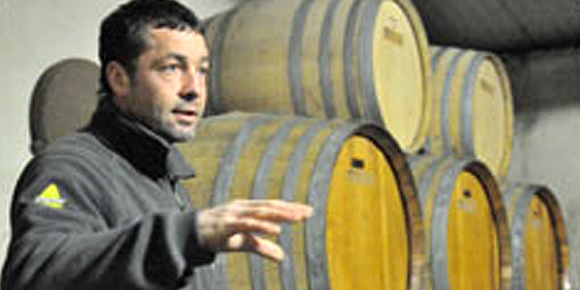 THE CHAMPAGNE by Firadis Wine Club シャンパン通販専門店 ザ・シャンパーニュ by 輸入商社フィラディス - 大手メゾンからお手頃おすすめのRMグランクリュまで!
