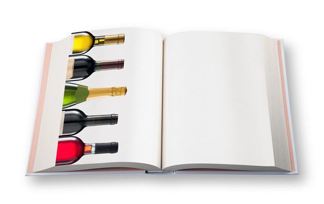 「ワインの添加物について、ちゃんと知りたい②「亜硫酸塩(後編)」