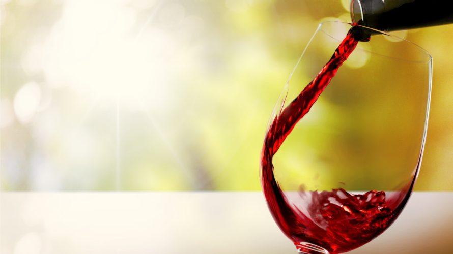 「ワインの添加物について、ちゃんと知りたい①「亜硫酸塩(前編)」