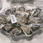 生牡蠣×泡、マリアージュ徹底実験 レポート第2回『さっぱり系牡蠣に合うのは、どんなワイン??!』