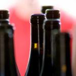 """同じワイン、ヴィンテージ違いを飲み比べると分かること(垂直試飲""""と""""水平試飲""""の意味②)"""