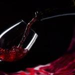 あらゆるワインを乗りこなす「万能グラス」はあったのか??Firadisグラス実験VOL.2 レポート第5回『赤ワイン後編&まとめ』