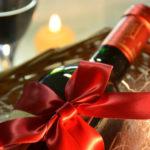 ワインをプレゼントする時、どうやって選んだらよいの?