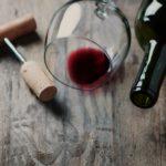 飲み残した「宵越しのワイン」は、ダメになっちゃうんですか?