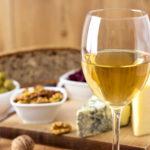 ワインと食事の「マリアージュ」について、整理してみよう⑤『チーズとワインに代表される「補完のマリアージュ」とは??』