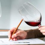 ブドウ品種の飲み比べテイスティングにチャレンジしてみましょう!<赤ワイン編>