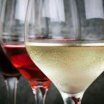 どんなワインにも合う万能ワイングラスは存在するのか?ワイングラス大実験VOL.2 レポート第1回
