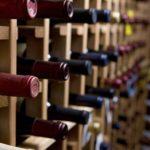 「ワインの熟成について その2」 ワインはじめて講座