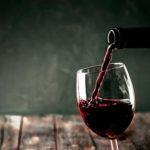 「赤ワインは常温でのむもの?」 ワインはじめて講座