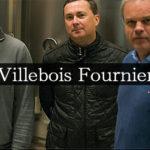 ワイン職人に聞く、10の質問【第22回】ヴィルボワ・フルニエ(フランス・ロワール地方)