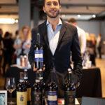 ワイン職人に聞く、10の質問【第10回】アルジャーノ(イタリア・トスカーナ地方)
