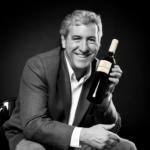 ワイン職人に聞く、10の質問【第11回】バロン・デ・レイ(スペイン・リオハ地方)
