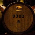ワインボキャブラ天国【第9回】「本物の、確かな、真正の」英:authentic仏:authentique