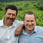 ワイン職人に聞く、10の質問【第15回】ダヴィッド・エ・デュヴァレ (フランス・ロワール地方)