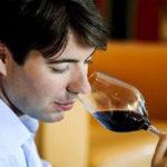 ワイン職人に聞く、10の質問【第39回】シャトー・クリネ(フランス・ボルドー地方)