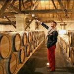ワイン職人に聞く、10の質問【第41回】シャトー・デギュイユ(フランス・ボルドー地方)