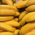 ワインボキャブラ天国【第10回】「バナナ」英:banana仏:banane