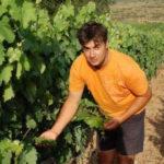 ワイン職人に聞く、10の質問【第48回】ラファエル・カンブラ(スペイン・バレンシア地方)