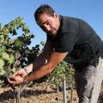 ワイン職人に聞く、10の質問【第52回】ルナ・ベベリデ(スペイン カスティーリャ・イ・レオン地方ビエルソ)