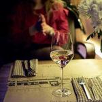 お店でワインをどう選ぶべきか その2