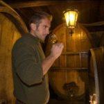 ワイン職人に聞く、10の質問【第57回】エミール・ベイエ(フランス・アルザス地方)