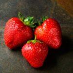 ワインボキャブラ天国【第52回】「苺」英:strawberry  仏:fraise
