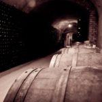 ワインボキャブラ天国【第40回】「ワインの熟成」英:ageing, maturing 仏:elevage