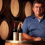 ワイン職人に聞く、10の質問【第60回】グロジャン・フレール(イタリア ヴァッレ・ダオスタ州)