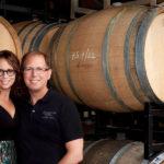 ワイン職人に聞く、10の質問【第62回】ボーデッカー・セラーズ(USAオレゴン州)アシーナ