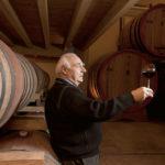 ワイン職人に聞く、10の質問【第16回】レッチャイア(イタリア・トスカーナ州)
