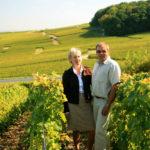 ワイン職人に聞く、10の質問【第67回】シャンシーラ (フランス・シャンパーニュ)