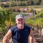 ワイン職人に聞く、10の質問【第66回】ダットン・ゴールドフィールド (USA・カリフォルニア州)