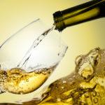 ワインボキャブラ天国【第62回】「黄色の」 英:yellow 仏:jaune