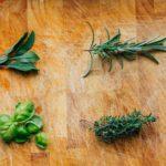 ワインボキャブラ天国【第61回】「ハーブの印象がある」 英:herby  仏:herbace