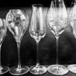 気になるワイングッズ使ってみた!【第1回】シャンパーニュの香りを最高に引き出せるグラスを探せ!