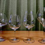 気になるワイングッズ使ってみた!【第4回】ブルゴーニュのポテンシャルを限界突破で引き出せるグラスを見つけ出せ!