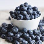 ワインボキャブラ天国【第67回】「ブルーベリー」 英:Blueberry  仏:myrtille