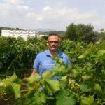 ワイン職人に聞く、10の質問【第77回】サバルテス(スペイン・ペネデス地方)