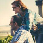 ワイン職人に聞く、10の質問【第79回】ジャン・クロード・ムゾン(フランス・シャンパーニュ地方)