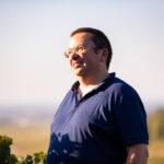 ワイン職人に聞く、10の質問【第80回】ドメーヌ・デュパキエ・エ・フィス(フランス・ブルゴーニュ地方)