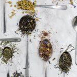 ワインボキャブラ天国【第84回】「紅茶」 英:tea 仏:the