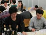 【フィラディス実験シリーズ第5弾】ホタテ料理にベストマリアージュのワインを探せ!(営業 戸谷 良子)
