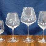 ボルドー型、ブルゴーニュ型・・・『○○型ワイングラス』は、本当にそのワインに最適な形なのか?(リテール事業部 五十嵐 祐介)