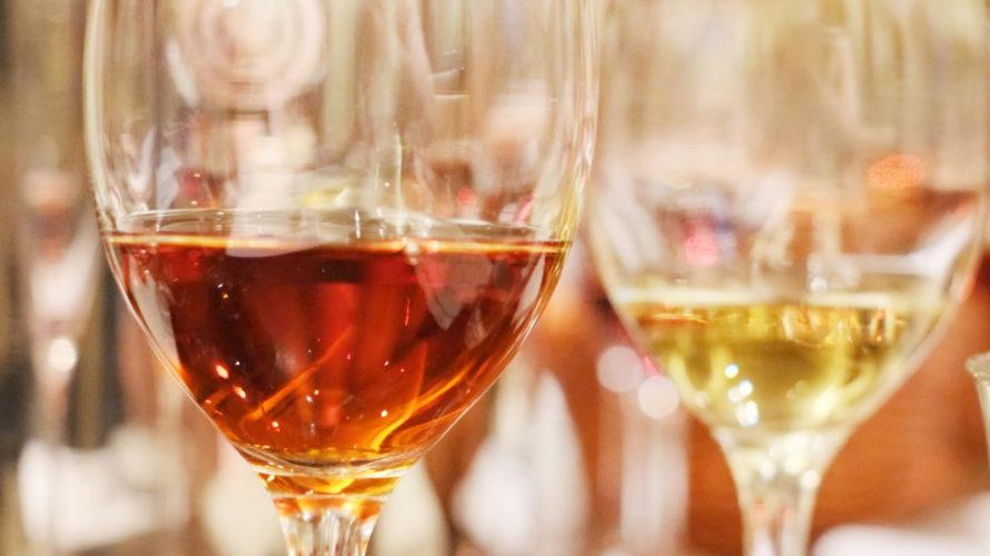 特別セミナー 『ワインの欠陥(オフ・フレーヴァー)』(講師: 大越 基裕氏)