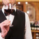 気になるワインニュースを総ざらい ~「ワインの税金」と「偽造ワイン対策の最新技術」(広報 浅原 有里)