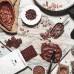 チョコレートの新潮流!『Bean to Bar Chocolate(ビーントゥバー チョコレート)』 ~ワイン×チョコレートのマリアージュの法則とは?(広報 浅原 有里)