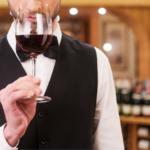 """【フィラディス実験シリーズ第19弾】グラスワインを更に美味しく!""""ワインを開かせる系""""グッズの実力やいかに?(広報 浅原 有里)"""