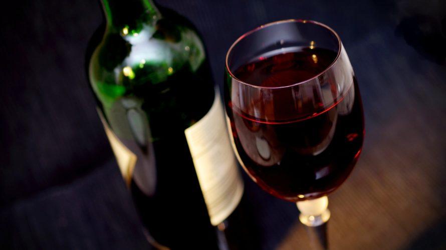 【フィラディス実験シリーズ第23弾 】 本当に光はワインの大敵なのか? 紫外線によるワインの劣化を徹底検証!(営業 中小路 啓太 )
