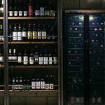 収納本数を最重視!2大ブランドの強さが浮き彫りに ワインセラー調査結果報告